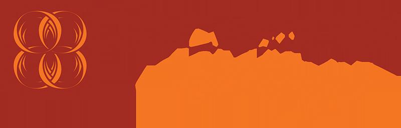 Sycamore Village